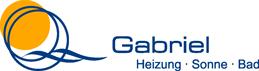 Gabriel GmbH (Heizung Sonne Bad)