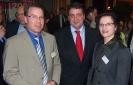 Firmengeschichte-in-Bilder_2008